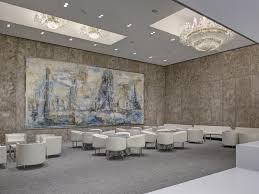 russian interior design kennedy center russian lounge mueller associates