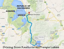 Vermont is it safe to travel to greece images Scenic drives in northern greece jpg