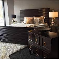 bedroom design amazing bedroom design kids bedroom furniture