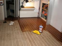 find affordable boat deck flooring material sale artificial