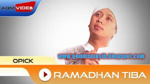 download mp3 dangdut religi terbaru gendis musik