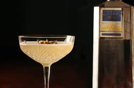salted caramel martini recipe top 10 new summer cocktail menus in london about time magazine