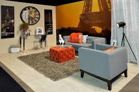 travel decor theme inspired by paris and london u2013 home trends magazine