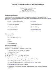 entry level nurse resume template profile experience certified