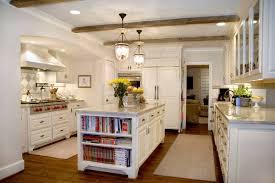 12 bookcase designs ideas design trends premium psd vector