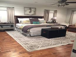 rugs for bedroom ideas bedroom area rugs ideas empiricos club
