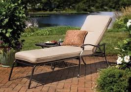 Heritage Patio Furniture 92 Best Patio Furniture Deep Seating Images On Pinterest