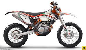2014 ktm models first pics moto related motocross forums