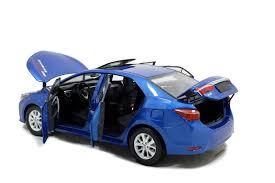 corolla my toyota corolla model car