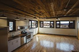 furnished apartments in knoxville tn artistic color decor gallery