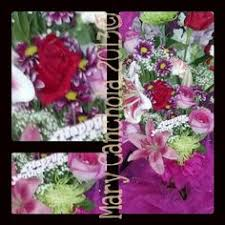 s day floral arrangements spoil your with mothers day floral gifts from dux