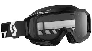 motocross goggles uk scott offroad goggles hustle sale uk scott offroad goggles hustle