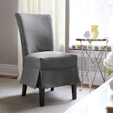 grey chair covers light grey dining chair covers chair covers design