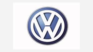 car mercedes logo volkswagen swastika logo spin
