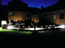 accent outdoor lighting st louis accent landscape lighting outdoor accent lighting a purchase