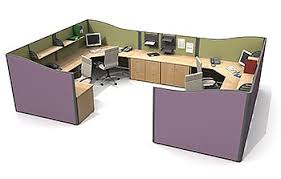 Office Desk Dividers Office Dividers Screens Sydney Buy Equip Office Furniture