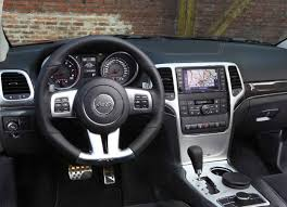 jeep cherokee sport interior 2017 2016 jeep cherokee release date accessories review exterior