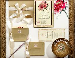 wedding invitations jackson ms wedding invitation wedding invitation wording the