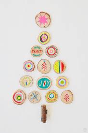 modern christmas interesting contemporary christmas designs impressive best 25 modern