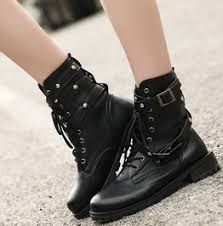 womens combat boots australia best s boots buy stylish unique s boots at