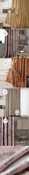 fabric for blackout curtains cloth window blinds drapes damask