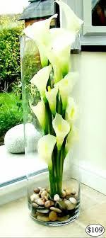 flower arrangements for home decor 14 best floral arrangements home decor images on pinterest wall