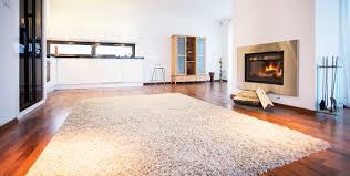 home kansas city residential carpet cleaning commercial carpet
