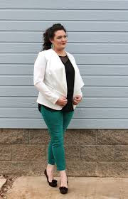 What Is In Style 2017 Plus Size Presence Create Looks That Make A Statement Part 7
