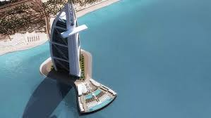 what u0027s new in dubai shipping a gigantic floating swimming pool