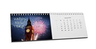 calendrier de bureau personnalisé calendrier nom personnalisé calendrier de bureau avec start