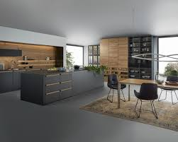 Small Modern Kitchen Design Ideas Pictures Of Modern Kitchens Home Design