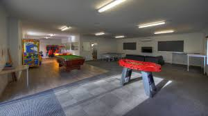 home eureka stockade holiday park ballarat accommodation