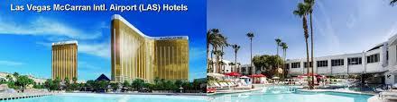 33 hotels near las vegas mccarran intl airport las nv