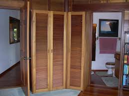 Folding Doors For Closets Louvered Closet Doors For Bedrooms Home Design Ideas