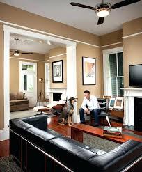 home decor for bachelors bachelor decorating ideas bachelor home decor large size of home