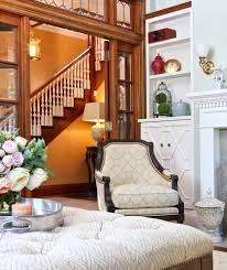 living room built in cabinet ideas living room traditional with