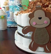 10 best cowgirl baby shower ideas images on pinterest cowgirl