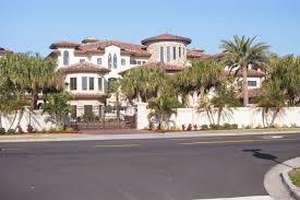 ryan howard u0027s beautiful bellair beach house kiehn realty company