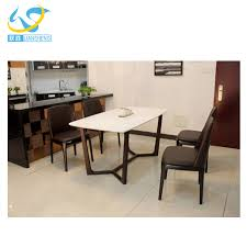 Buy Dining Table Malaysia Buy Dining Table Marble Malaysia From Trusted Dining Table Marble