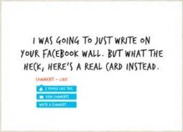 send a birthday card on facebook u2013 gangcraft net