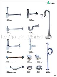 kitchen sink drain plumbing federicorosa me