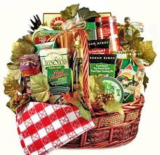 Food Gift Baskets For Delivery Deluxe Italian Food Gift Basket Gifts To Impress Easy Amazon