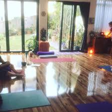 Home Yoga Room by Santosha Yoga Space Home Facebook