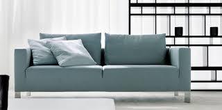 divani famosi divani di design famosi trendy outdoor with divani di