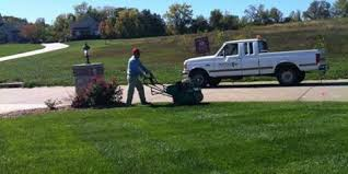 Heritage Lawn And Landscape by How To Prevent Lawn Mower Accidents From Missouri U0027s Landscape