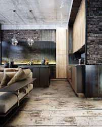 Andrey Kot Golovach Tatiana 87 Best Loft N Found Images On Pinterest Architecture Home And