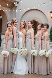 Wine Colored Bridesmaid Dresses 46 Best Bridesmaid Dresses Images On Pinterest Marriage Wedding