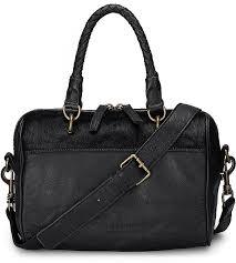 best black friday deals henkel get 20 handtasche von liebeskind ideas on pinterest without