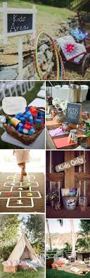 best 25 wedding bubbles ideas best 25 wedding with ideas on toddler
