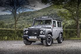 land rover off road wallpaper 45 defender wallpapers